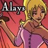 Alays