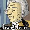 Jean-Henri