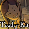 Toothy Kit
